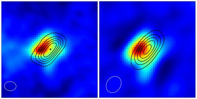 La formazione del sistema di Orion Source I ha punti di contatto con quella del sistema solare